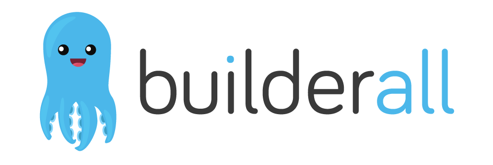 Image result for builderall